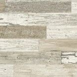 Modern Foundation Wallpaper IR71506 By Wallquest Ecochic For Today Interiors